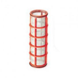 """Cartucho para filtro 1"""" e 1""""1/4 (100 mesh) para rega"""