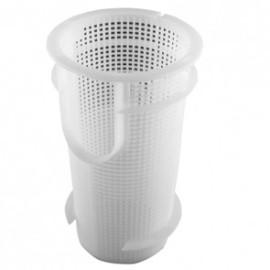 Cesto pré-filtro 4405010105 Astralpool