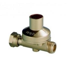 Limitador de pressão 233, 10Kg/H CL 233000