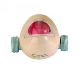 Magiscópio P-95 2 ligações M20 x 1,5, 0 a 1,5 bar, Clesse P009502