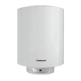 Termoacumulador PrimeAqua 47L 1600 W vertical/horizontal 7736502716 Vulcano