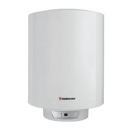 Termoacumulador PrimeAqua 76L 2000 W vertical/horizontal 7736502717 Vulcano