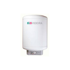 Termoacumulador 30 L, alta pressão MULTI-F 1000W,230V vertical parede/horiz.solo Videira