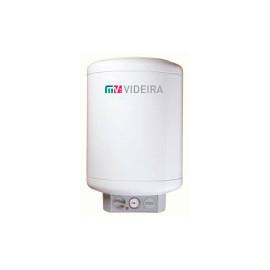 Termoacumulador 30 L, alta pressão MULTI-F 1000W, 230V vertical parede/horiz.solo Videira