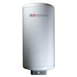 Termoacumulador 100 L, alta pressão MULTI-F 2000W, 230V vertical parede/horiz. solo Videira
