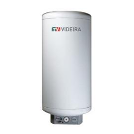 Termoacumulador 120 L, alta pressão MULTI-F 2000W, 230V vertical parede/horiz. solo Videira