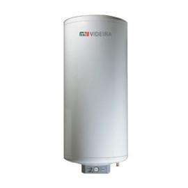 Termoacumulador 150 L, alta pressão EURO-92 3000W, 230V vertical parede Videira