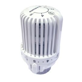 Cabeça termostática TK1, 7738306439 Vulcano