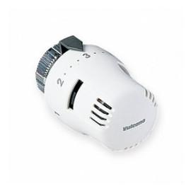 Cabeça termostática TK2, 7709500020 Vulcano