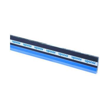 Multi junta dilatação 180x10x1cm Uponor 1064355