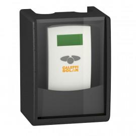 Regulador de temperatura diferencial 278001 Caleffi