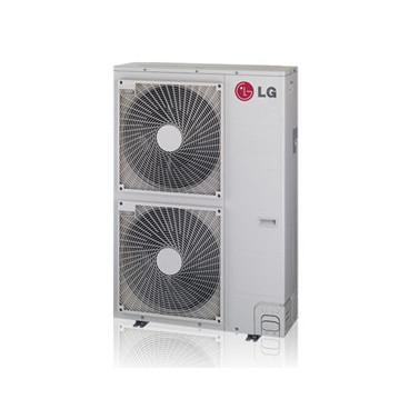 Unidade exterior Multi com caixa de distribuição 049 (400V) LG, FM49AH