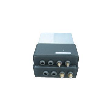 Distribuidor 2 saídas 36 PMBD3620