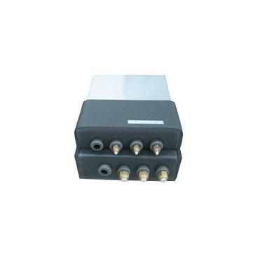 Distribuidor 3 saídas 72 LG, PMBD7230
