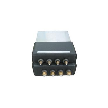 Distribuidor 4 saídas 36 LG, PMBD3640