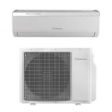 Prime Inverter 3,5kW Vulcano (unidade exterior e interior) (7 738 311 123+7 738 311 124)