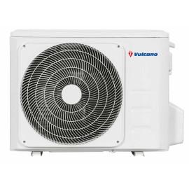 Multisplit Easy2 Cool unidade exterior 12,3 kW/48.000 BTU (1x5), 8733500882, R32, Vulcano
