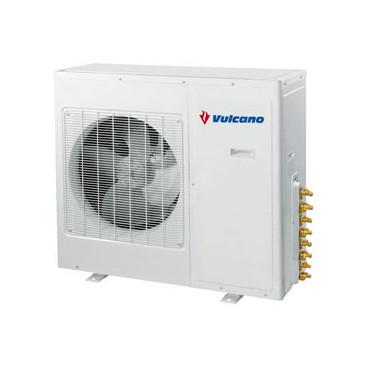 Multisplit unidade exterior 12.4kW (1*5) Vulcano 7738311677