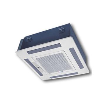 Multisplit unidade interior Cassete 5,3kW Vulcano 7736501572
