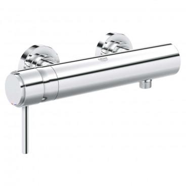 Misturadora de duche Atrio 32650003 Grohe