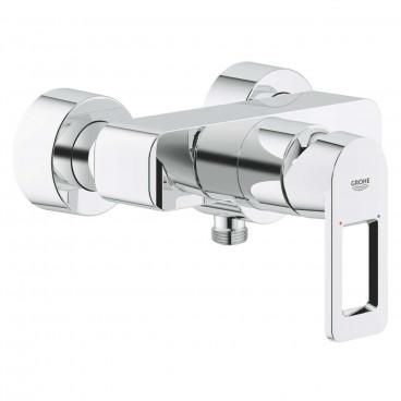 Misturadora de duche Quadra 32637000 Grohe