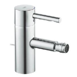 Misturadora de bidé com válvula automática Essence 33603000 Grohe