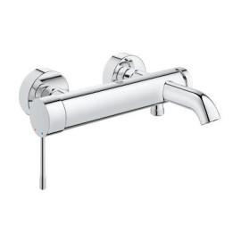 Misturadora de banheira Essence New 33624001 Grohe