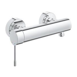 Misturadora de duche Essence New 33636001 Grohe