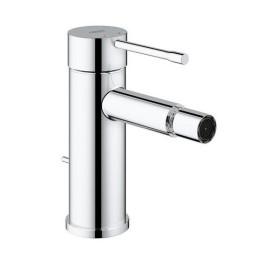 Misturadora de bidé com válvula automática Essence New 32935001 Grohe