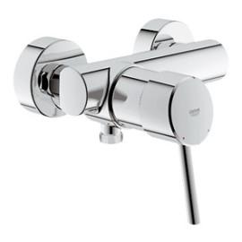 Misturadora de duche Concetto New 32210001 Grohe