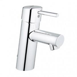 Misturadora de lavatório simples Concetto New 3220610E Grohe