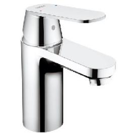 Torneira monocomando de lavatório simples Eurosmart Cosmopolitan 3282700E Grohe