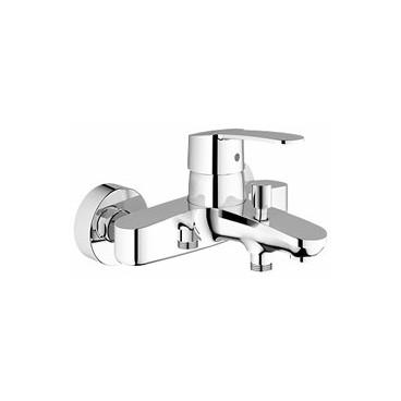 Misturadora de banheira Eurostyle Cosmopolitan 33591002 Grohe