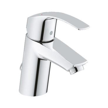 Misturadora de lavatório Eurosmart New 33188002 Grohe