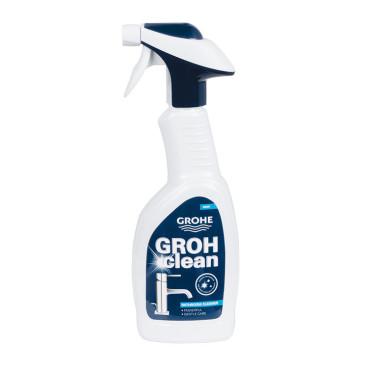 Spray limpeza GROHclean 48166000 Grohe