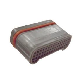 Perlator rectangular 24,5*9 Neoperl