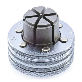 Cabeça expansora de 10 mm, 11010 Rothenberger