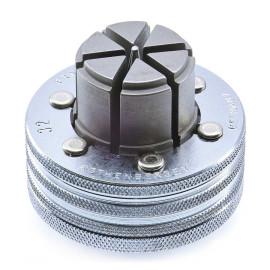Cabeça expansora de 10 mm R1.1010 Rothenberger