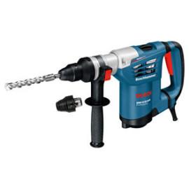Martelo perfurador GBH 4-32 DFR 0.611.332.101 Bosch