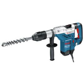 Martelo perfurador GBH 5-40 DCE 0.611.264.703 Bosch