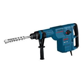 Martelo perfurador GBH 11 DE 0.611.245.703 Bosch