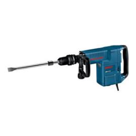 Martelo demolidor GSH 11 E 0.611.316.703 Bosch