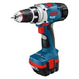 Aparafusadora GSR 12 VE-2 0.601.912.5HE Bosch