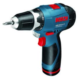 Aparafusadora GSR 10,8 V-LI 0.615.990.GA9 Bosch