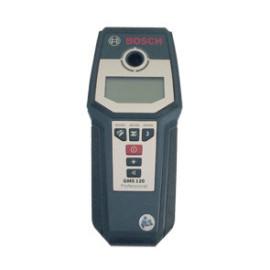Detector metais GMS120 Prof. 0.601.081.000 Bosch