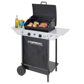Barbecue a gás Xpert 100 L 3000004820 Campingaz
