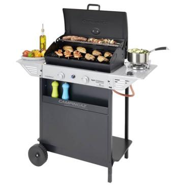 Barbecue Xpert 200 LS Rocky, 3000004834 Campingaz