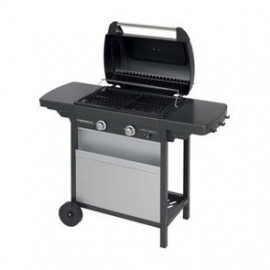 Barbecue a gás 2 Series Classic LX 3000002374 Campingaz