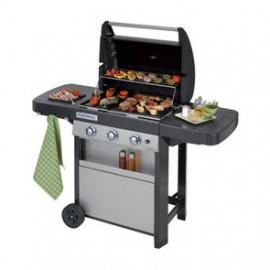 Barbecue a gás 3 Series Classic L 2000015629 Campingaz