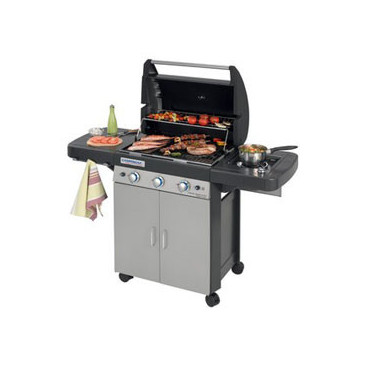 Barbecue 3 Series Classic LS P, 2000015639 Campingaz